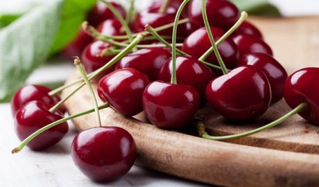 02-permanto-products-cherries